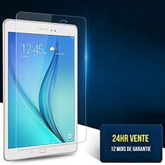 Film Protection Verre Trempe Protecteur d'Ecran pour Samsung Galaxy Tab A 9.7 T550 T555 Clair