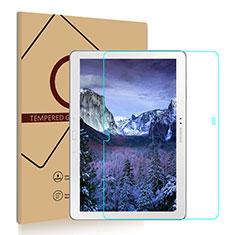 Film Protection Verre Trempe Protecteur d'Ecran pour Samsung Galaxy Tab Pro 12.2 SM-T900 Clair