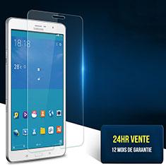 Film Protection Verre Trempe Protecteur d'Ecran pour Samsung Galaxy Tab Pro 8.4 T320 T321 T325 Clair
