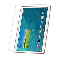 Film Protection Verre Trempe Protecteur d'Ecran pour Samsung Galaxy Tab S 10.5 SM-T800 Clair