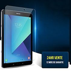 Film Protection Verre Trempe Protecteur d'Ecran pour Samsung Galaxy Tab S3 9.7 SM-T825 T820 Clair