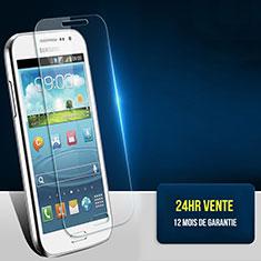 Film Protection Verre Trempe Protecteur d'Ecran pour Samsung Galaxy Win Duos i8550 i8552 Clair