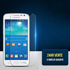 Film Protection Verre Trempe Protecteur d'Ecran pour Samsung Galaxy Win Pro G3812 Clair