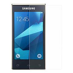 Film Protection Verre Trempe Protecteur d'Ecran pour Samsung Samsung G9198 Clair
