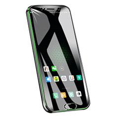 Film Protection Verre Trempe Protecteur d'Ecran pour Xiaomi Black Shark Clair