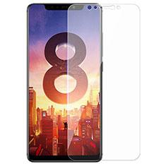 Film Protection Verre Trempe Protecteur d'Ecran pour Xiaomi Mi 8 SE Clair