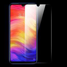 Film Protection Verre Trempe Protecteur d'Ecran pour Xiaomi Mi 9 Clair