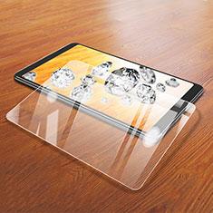 Film Protection Verre Trempe Protecteur d'Ecran pour Xiaomi Mi Pad 4 Clair
