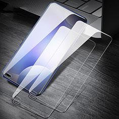 Film Protection Verre Trempe Protecteur d'Ecran pour Xiaomi Poco X2 Clair