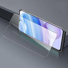 Film Protection Verre Trempe Protecteur d'Ecran pour Xiaomi Redmi 10X Pro 5G Clair