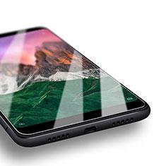 Film Protection Verre Trempe Protecteur d'Ecran pour Xiaomi Redmi 5 Plus Clair