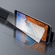 Film Protection Verre Trempe Protecteur d'Ecran pour Xiaomi Redmi 7A Clair