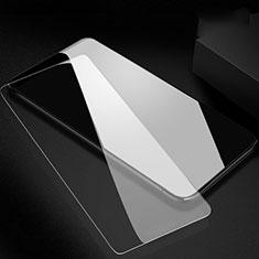 Film Protection Verre Trempe Protecteur d'Ecran pour Xiaomi Redmi K30 Pro 5G Clair