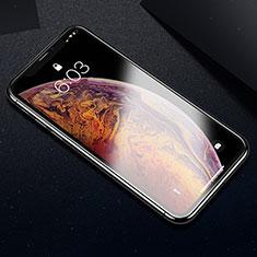 Film Protection Verre Trempe Protecteur d'Ecran T02 pour Apple iPhone 11 Clair