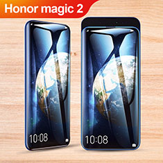 Film Protection Verre Trempe Protecteur d'Ecran T02 pour Huawei Honor Magic 2 Clair