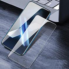 Film Protection Verre Trempe Protecteur d'Ecran T02 pour Huawei Honor X10 Max 5G Clair