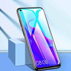 Film Protection Verre Trempe Protecteur d'Ecran T02 pour Huawei P20 Lite (2019) Clair