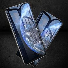 Film Protection Verre Trempe Protecteur d'Ecran T02 pour Samsung Galaxy A90 5G Clair