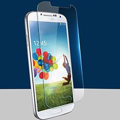 Film Protection Verre Trempe Protecteur d'Ecran T02 pour Samsung Galaxy S4 i9500 i9505 Clair
