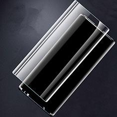 Film Protection Verre Trempe Protecteur d'Ecran T02 pour Vivo Nex 3 Clair