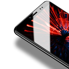 Film Protection Verre Trempe Protecteur d'Ecran T02 pour Xiaomi Redmi Note 5 Clair
