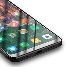 Film Protection Verre Trempe Protecteur d'Ecran T02 pour Xiaomi Redmi Note 5 Indian Version Clair