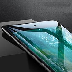 Film Protection Verre Trempe Protecteur d'Ecran T04 pour Apple New iPad 9.7 (2018) Clair