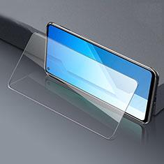 Film Protection Verre Trempe Protecteur d'Ecran T04 pour Huawei Honor Play4 5G Clair