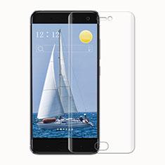 Film Protection Verre Trempe Protecteur d'Ecran T04 pour Xiaomi Mi 5S 4G Clair