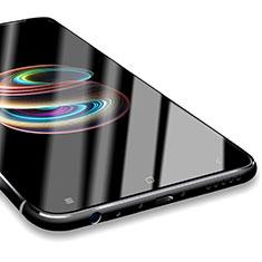 Film Protection Verre Trempe Protecteur d'Ecran T04 pour Xiaomi Mi 5X Clair
