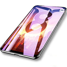 Film Protection Verre Trempe Protecteur d'Ecran T04 pour Xiaomi Mi 8 Pro Global Version Clair