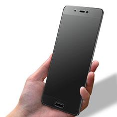 Film Protection Verre Trempe Protecteur d'Ecran T05 pour Xiaomi Mi 5 Clair