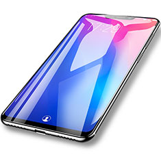 Film Protection Verre Trempe Protecteur d'Ecran T05 pour Xiaomi Mi 8 Pro Global Version Clair