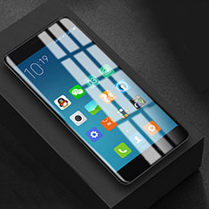 Film Protection Verre Trempe Protecteur d'Ecran T05 pour Xiaomi Mi Note 2 Special Edition Clair