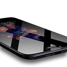 Film Protection Verre Trempe Protecteur d'Ecran T06 pour OnePlus 5 Clair