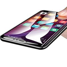 Film Protection Verre Trempe Protecteur d'Ecran T06 pour Xiaomi Redmi Note 5 Pro Clair