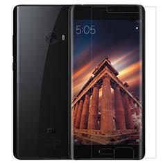 Film Protection Verre Trempe Protecteur d'Ecran T07 pour Xiaomi Mi Note 2 Special Edition Clair