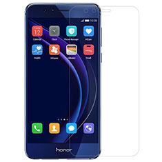 Film Protection Verre Trempe Protecteur d'Ecran T11 pour Huawei Honor 8 Clair