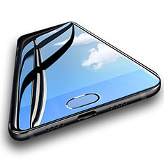 Film Protection Verre Trempe Protecteur d'Ecran T23 pour Xiaomi Mi 6 Clair