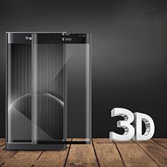 Film Verre Trempe Protecteur d'Ecran 3D pour Blackberry Priv Clair