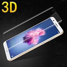 Film Verre Trempe Protecteur d'Ecran 3D pour Huawei Honor 6C Clair
