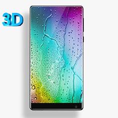 Film Verre Trempe Protecteur d'Ecran 3D pour Xiaomi Mi Mix Clair