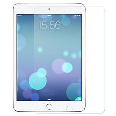Film Verre Trempe Protecteur d'Ecran F01 pour Apple iPad Mini Clair