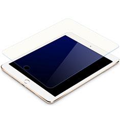 Film Verre Trempe Protecteur d'Ecran F01 pour Apple iPad Pro 9.7 Clair