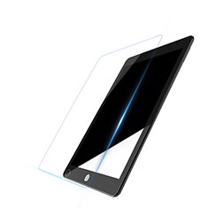 Film Verre Trempe Protecteur d'Ecran F02 pour Apple iPad Pro 9.7 Clair