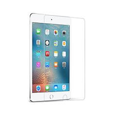 Film Verre Trempe Protecteur d'Ecran F03 pour Apple iPad Pro 10.5 Clair