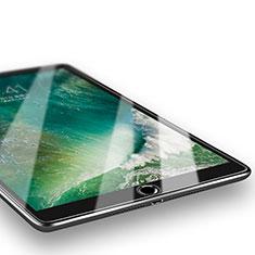 Film Verre Trempe Protecteur d'Ecran F03 pour Apple iPad Pro 12.9 Clair
