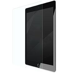 Film Verre Trempe Protecteur d'Ecran F03 pour Apple iPad Pro 9.7 Clair