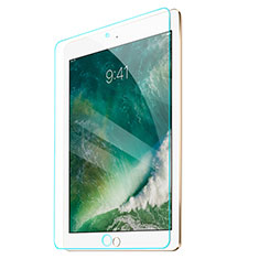 Film Verre Trempe Protecteur d'Ecran F04 pour Apple iPad Pro 10.5 Clair