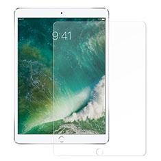Film Verre Trempe Protecteur d'Ecran F05 pour Apple iPad Pro 10.5 Clair